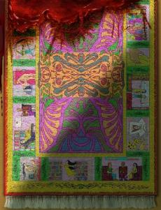 ilustracion_concurso_la_chica_del_vestido_amarillo