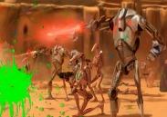 victoria_izquierdo_bermejo_battle_droids_on_geonosis