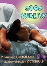 good_quality_MEDIDAS