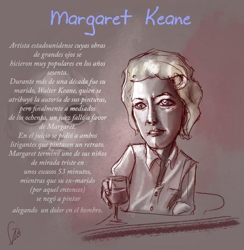 margaret_keane-retrato-izquierdo