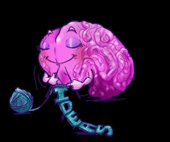 cerebro-ideas-copia