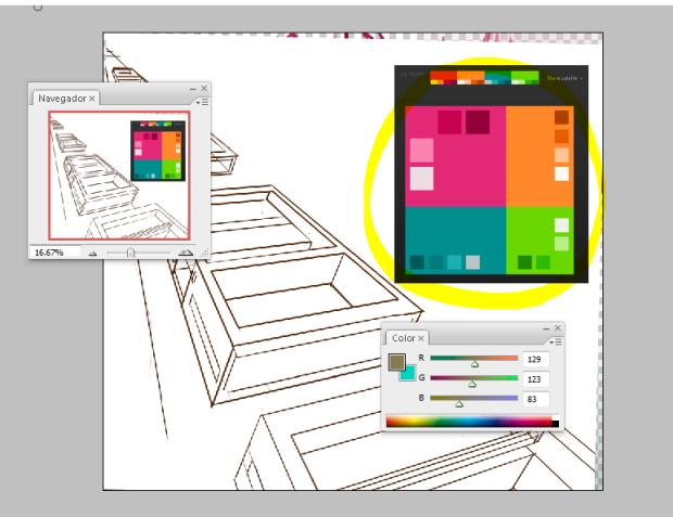 paleta-cromatica-ilustracion-digital