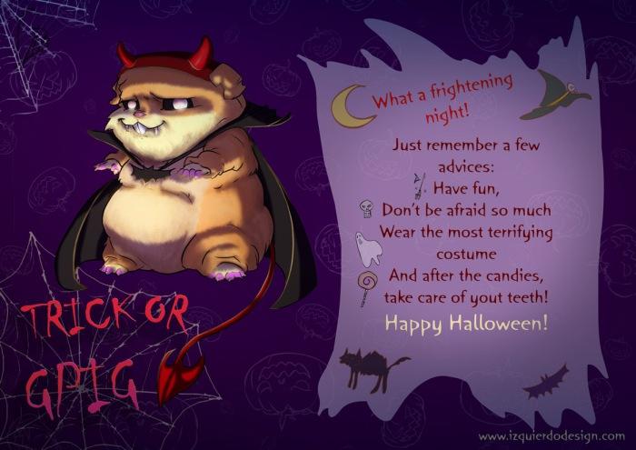 felicitacion_halloween-copialr