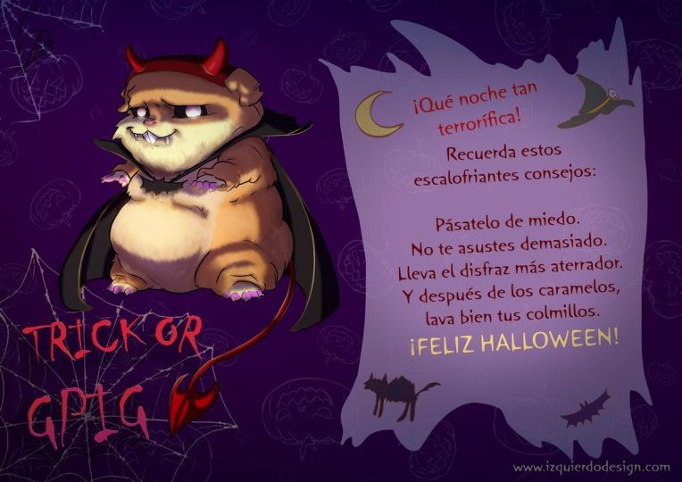felicitacion_halloween_espanol-copialr