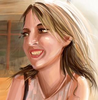 fast_painting_helgenson_2