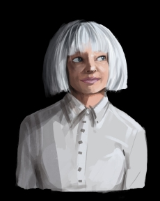 fast_painting_sia