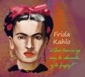 Frida Retrato
