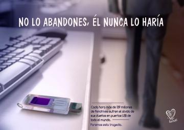 cartel_usb_presentacion