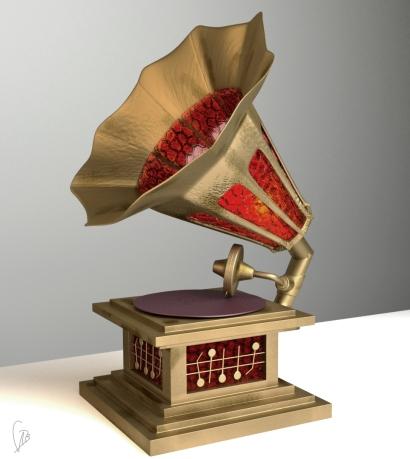 vic_gramofono_1