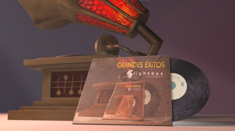 vic_gramofono_2