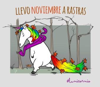 lunicornio_noviembre copia