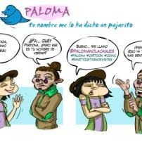 paloma_redes_sociales-copia