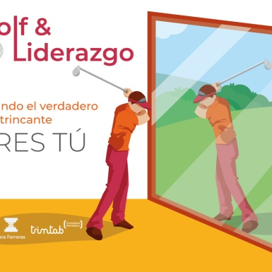 graphic-design-golf