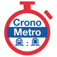 logo-app-movil-metro