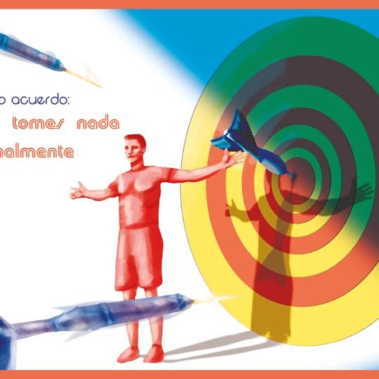 ilustracion-acuerdos-miguel-ruiz