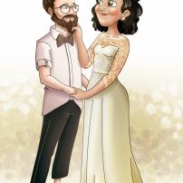 regalo-bodas-ilustracion-novios