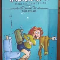 portada-libro-tina-de-luis
