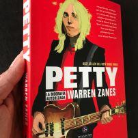 biografia-petty-portada-ilustracion